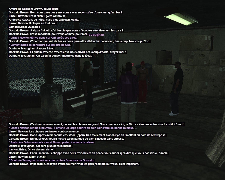 (FE) (GANG) W/S 83 Hoover Criminals - Page 26 1624026006-samp-18-06-2021-00-11-40