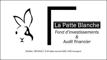 1624878905-1624878841847-carte-patte-blanche-redim-2.jpg