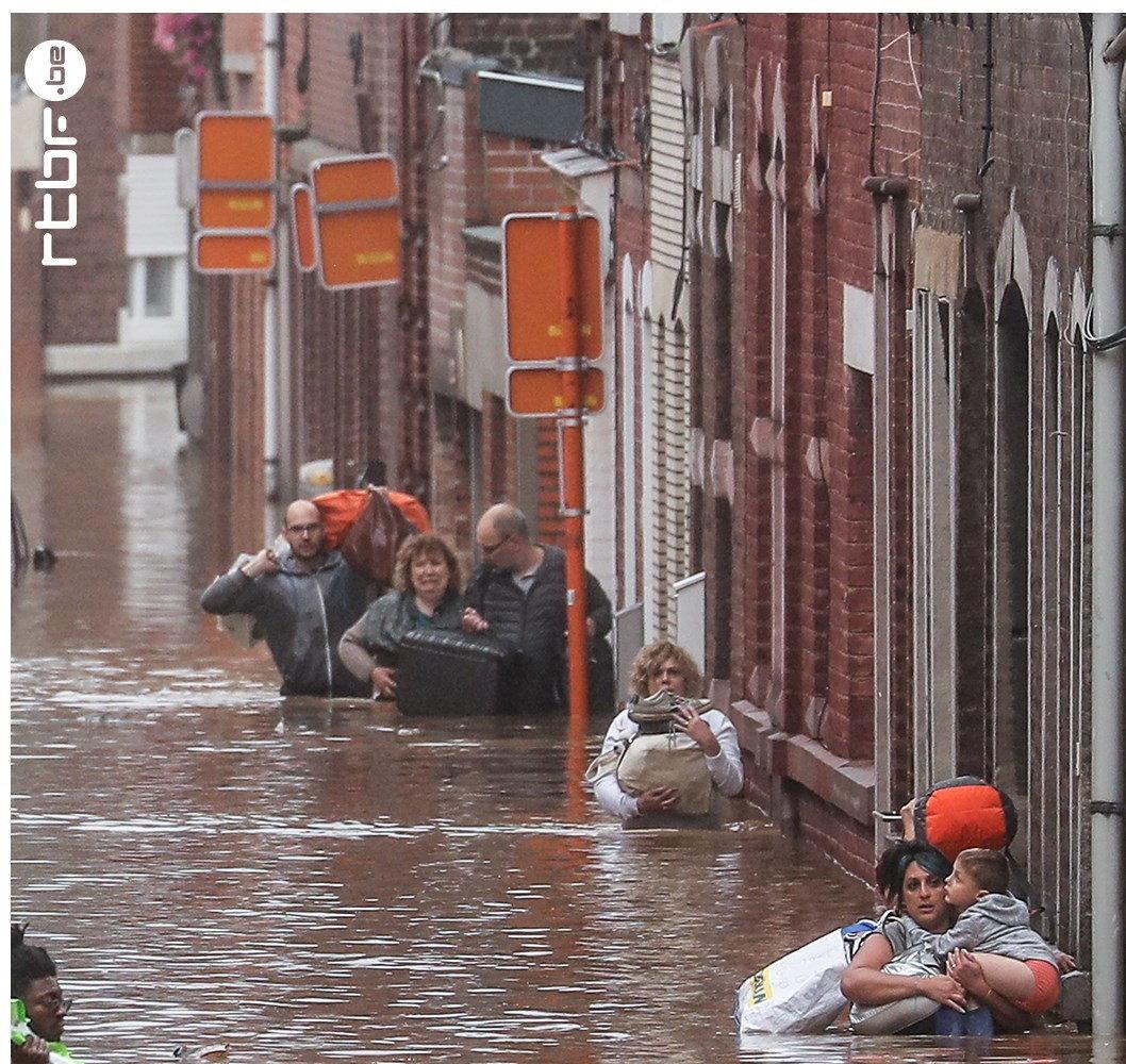 Quelques news préoccupantes concernant le climat. - Page 9 1626418316-1