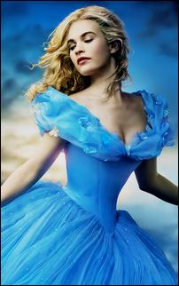 © TROPICAL JUNGLE ❤️ gallery 1628369628-tumblr-enchanted-rose14