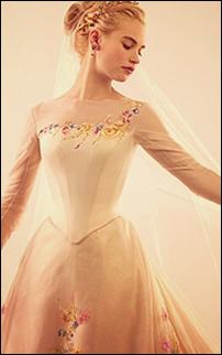 © TROPICAL JUNGLE ❤️ gallery 1628369661-tumblr-enchanted-rose20