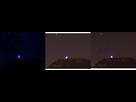 2012: le 30/04 à 23:00 - Ressemblant a un tête de chat de couleur roseBoules lumineuses - Hyères (83)  1335983759-Dplacements