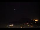 2012: le 30/04 à 23:00 - Ressemblant a un tête de chat de couleur roseBoules lumineuses - Hyères (83)  1336039039-IMG_5854