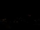 2012: le 30/04 à 23:00 - Ressemblant a un tête de chat de couleur roseBoules lumineuses - Hyères (83)  1336039063-IMG_5850