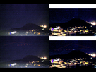 2012: le 30/04 à 23:00 - Ressemblant a un tête de chat de couleur roseBoules lumineuses - Hyères (83)  1336040057-Trinagle-anroaml