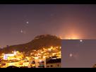 2012: le 30/04 à 23:00 - Ressemblant a un tête de chat de couleur roseBoules lumineuses - Hyères (83)  1336040561-Chose-zoom