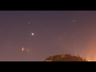 2012: le 30/04 à 23:00 - Ressemblant a un tête de chat de couleur roseBoules lumineuses - Hyères (83)  1336051595-Rond-rouges