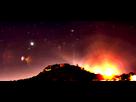 2012: le 30/04 à 23:00 - Ressemblant a un tête de chat de couleur roseBoules lumineuses - Hyères (83)  1336051911-nettet-augmenter