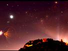 2012: le 30/04 à 23:00 - Ressemblant a un tête de chat de couleur roseBoules lumineuses - Hyères (83)  1336052074-arc-de-cercle-rouge