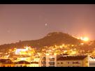 2012: le 30/04 à 23:00 - Ressemblant a un tête de chat de couleur roseBoules lumineuses - Hyères (83)  - Page 2 1336083768-IMG_8345