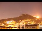 2012: le 30/04 à 23:00 - Ressemblant a un tête de chat de couleur roseBoules lumineuses - Hyères (83)  - Page 2 1336083772-IMG_8346