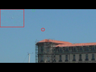 2012 : innondés de photos 1336118589-ovnis-didentification
