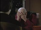 Star Trek Into Darkness 1337424137-facepalmv