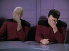Star Trek Into Darkness - Page 2 1337552620-d73d51948c128337_JagsFanMatt-DoubleFacepalmRickerPicard