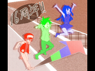 PrismS &co (Blue/Leaf/Olga x Red/Sacha x Green/Shigeru/Régis) 1341154617-sample-f1cd3f62c40b727b29ed47bfbe803c6e