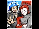 HardenShipping - Aogiri & Matsubusa (Arthur & Max) 1343393121-a3