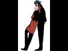 HardenShipping - Aogiri & Matsubusa (Arthur & Max) 1343393136-a10