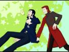 HardenShipping - Aogiri & Matsubusa (Arthur & Max) 1343393161-a17