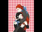 HardenShipping - Aogiri & Matsubusa (Arthur & Max) 1343393172-a16