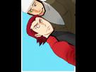 HardenShipping - Aogiri & Matsubusa (Arthur & Max) 1343393174-a9