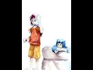 HardenShipping - Aogiri & Matsubusa (Arthur & Max) 1343393176-a21