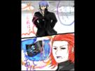 HardenShipping - Aogiri & Matsubusa (Arthur & Max) 1343393183-a15