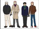 HardenShipping - Aogiri & Matsubusa (Arthur & Max) 1343393678-b6