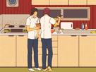 HardenShipping - Aogiri & Matsubusa (Arthur & Max) 1343393692-b8