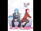 HardenShipping - Aogiri & Matsubusa (Arthur & Max) 1343393696-b1