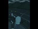 HardenShipping - Aogiri & Matsubusa (Arthur & Max) 1343393700-b10