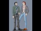 HardenShipping - Aogiri & Matsubusa (Arthur & Max) 1343393702-b14