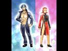 HardenShipping - Aogiri & Matsubusa (Arthur & Max) 1343393703-b12