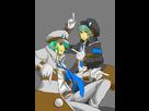 OriginShipping - Marc & Pierre Rochard (Wallace & Steven Stone) 1343395640-g7