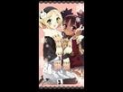 GuararaShipping - Bianca & Iris (Bel & Iris) 1343396383-15780315-m