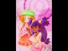 GuararaShipping - Bianca & Iris (Bel & Iris) 1343396462-a3