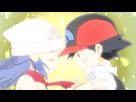 PearlShipping - Sacha & Aurore (Satoshi & Hikari) 1343398548-1