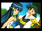 PearlShipping - Sacha & Aurore (Satoshi & Hikari) 1343398552-7090219-m