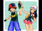 PearlShipping - Sacha & Aurore (Satoshi & Hikari) 1343398572-11708415-m-1
