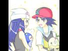 PearlShipping - Sacha & Aurore (Satoshi & Hikari) 1343398577-11753857-m
