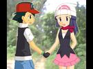 PearlShipping - Sacha & Aurore (Satoshi & Hikari) 1343398584-12707210-m
