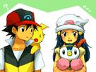 PearlShipping - Sacha & Aurore (Satoshi & Hikari) 1343398591-12562127-m