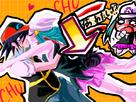 PearlShipping - Sacha & Aurore (Satoshi & Hikari) 1343398601-12237477-m