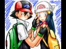 PearlShipping - Sacha & Aurore (Satoshi & Hikari) 1343398605-13122540-m