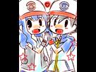 PearlShipping - Sacha & Aurore (Satoshi & Hikari) 1343398613-13303681-m