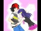 PearlShipping - Sacha & Aurore (Satoshi & Hikari) 1343398616-14070024-m