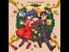 PearlShipping - Sacha & Aurore (Satoshi & Hikari) 1343398625-15373522-m