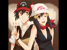 PearlShipping - Sacha & Aurore (Satoshi & Hikari) 1343398642-11313699-m