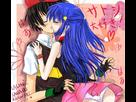 PearlShipping - Sacha & Aurore (Satoshi & Hikari) 1343398647-16724293-m