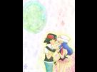 PearlShipping - Sacha & Aurore (Satoshi & Hikari) 1343398662-22448856-m