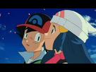 PearlShipping - Sacha & Aurore (Satoshi & Hikari) 1343398676-nea-1